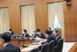 11月24日衆・財務金融委員会