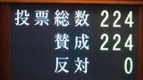 6月7日参議院・国会同意人事3