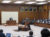 6月9日財務金融委員会