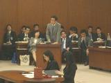 4月12日衆・総務委員会