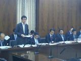 5月17日参・農林水産委員会
