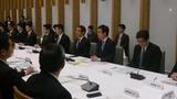 4月5日副大臣会議