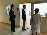 6月30日社会福祉法人・南桜会4