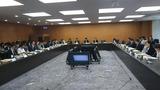 6月17日多重債務問題及び消費者向け金融等に関する懇談会2