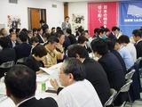 6月12日政調全体会議&経済成長戦略会議本部・合同会議2