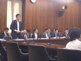 5月15日参・農林水産委員会
