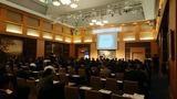 3月12日福岡財務支局主催・金融仲介の質の向上に向けたシンポジウム3