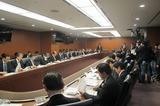 3月10日国土交通省東日本大震災復興対策本部会合2