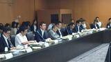 6月17日多重債務問題及び消費者向け金融等に関する懇談会