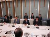 10月15日第1回働き方改革フォローアップ会合