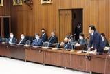 12月23日国土交通委員会