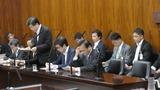 5月23日参議院・国土交通委員会2