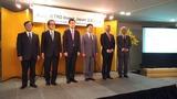 11月29日第3回Invest Japan・企業交流会3