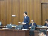 4月12日衆議院・国土交通委員会2