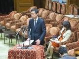 4月10日衆・内閣委
