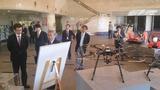 3月4日大分県出張・大分県産業科学技術センター5