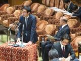 3月6日衆・内閣委