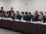 12月6日経済・財政一体改革推進委員会