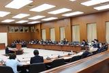 2月24日財務金融委員会2