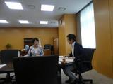 8月9日全国知事会代表・山形吉村美栄子知事から女性活躍2
