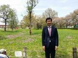 4月16日桜区さくら草まつり17 3