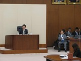 2月21日財務金融委員会