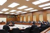 3月5日財務金融委員会2