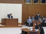 2月21日財務金融委員会2