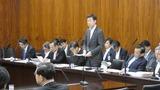 5月25日参議院・国土交通委員会2