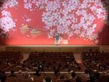 10月3日浦和舞踊会の発表会2