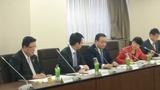 3月13日第27回規制改革会議2