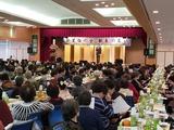 2月8日宮崎栄治郎県議の新美保の会・新春の集い3