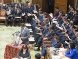 2月1日衆・予算委員会2