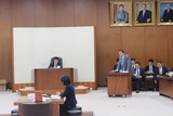 2月14日財務金融委員会