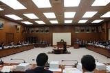 2月14日財務金融委員会2