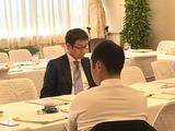 11月29日経済産業部会の税制勉強会
