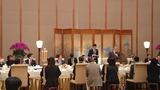 4月14日第5回日中ハイレベル経済対話3