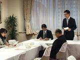 11月28日NPO・NGO関係団体委員会