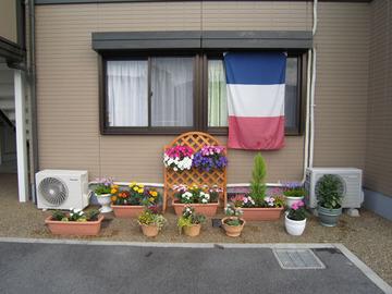 2012-6