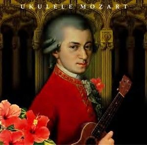 モーツァルト画像