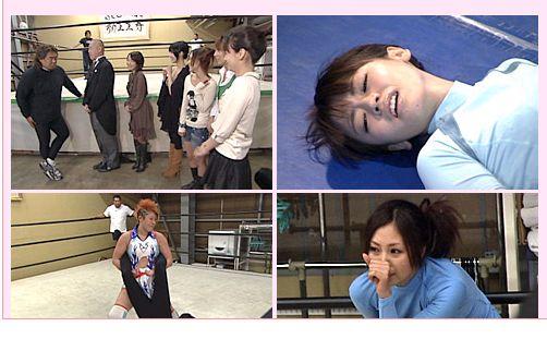 プレイガール (テレビドラマ)の画像 p1_4