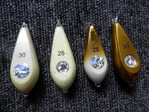 P8290003
