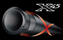 X45_250