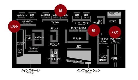 saq_map_y
