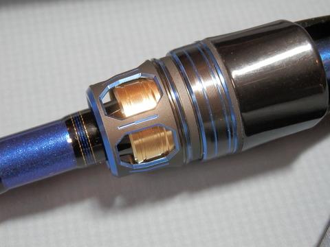 P7080030
