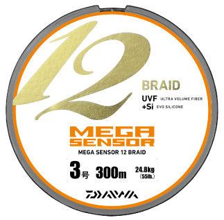 megasensor_12braid_main