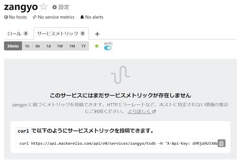 02_no_service_metric