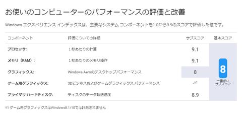 Alienware m15 R2 2020-01-15 22_43