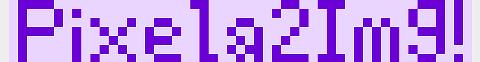 pixela2img-pixela2img-20181229