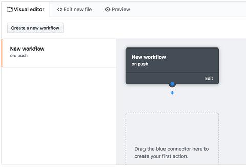 new-workflow